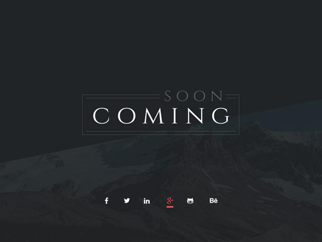 free-psd-coming-soon-page-52882